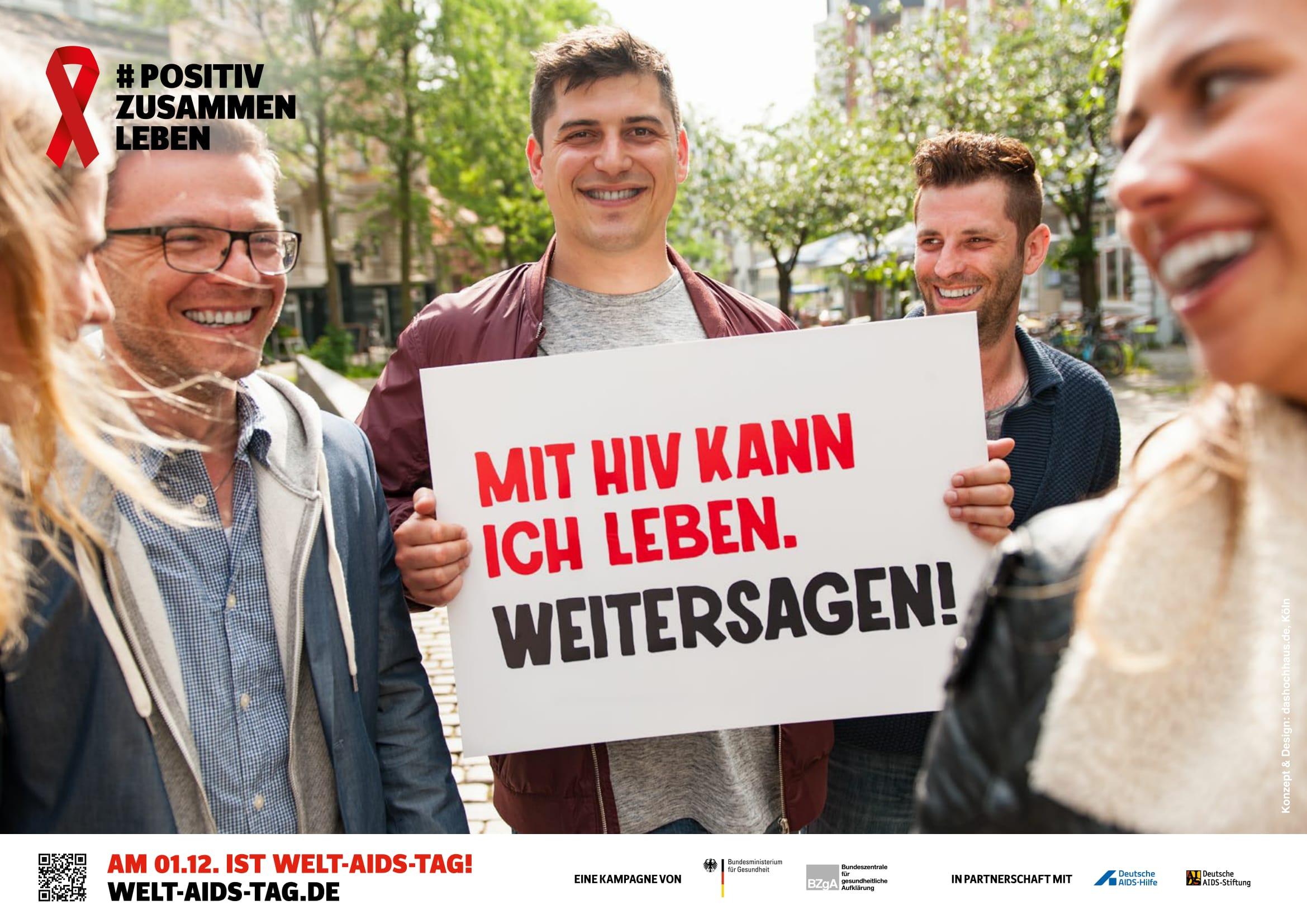 WAT-0058_2017_A4Quer_170620_Szeneviertel-1