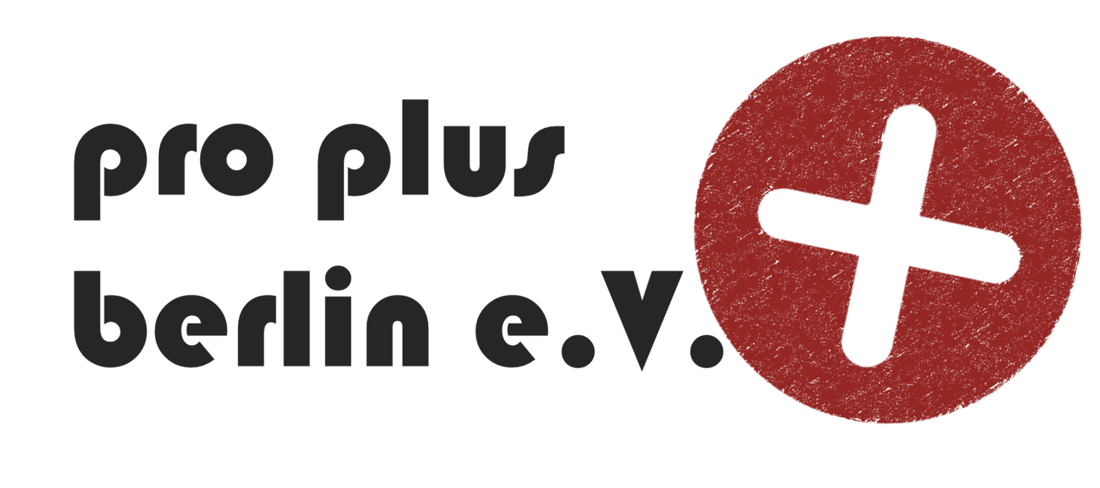 proplusberlin e.V.