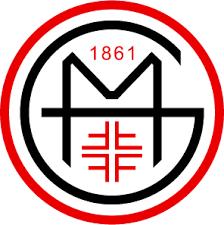 TSV GutsMuths 1861 e.V.